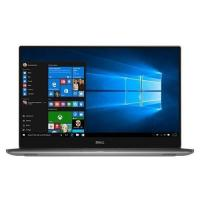 DELL XPS 15-1064 TOUCH