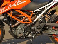 Duke 290