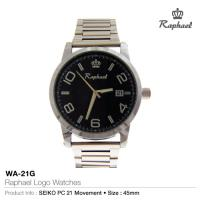 Raphael Logo Watches WA-21G