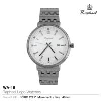 Raphael Logo Watches WA-16