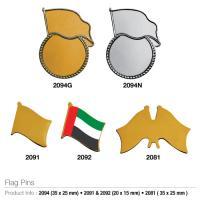 Flag Pins_2