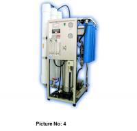 Aquapro Water Treatment Plant_4