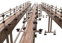 Conveying Systems_3