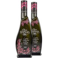 Oleum Hispania - Premium Extra Virgin Olive Oil 500ml