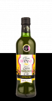 Oleum Hispania  - Inspiration Extra Virgin Olive Oil 0.50 L