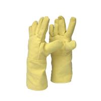 JUTEC Aramid Fabric Glove