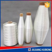 E-Glass Yarn EC7.5 24x1Z40 Tex ECE225 1-0 Count