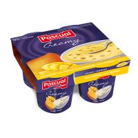 Pascual Creamy Mango