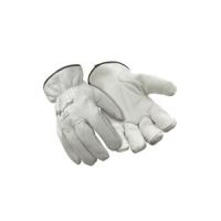 RW-0315 Driver Glove
