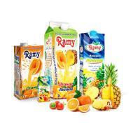 Ramy (pack)
