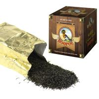 HOOPOE 41022 Chinese Green Tea Chunmee