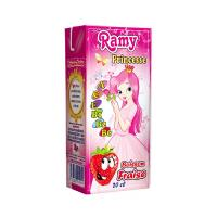 Ramy princess
