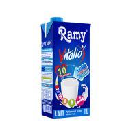 Ramy Vitalio