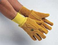 Bristol Uniforms Firefighters Glove 1