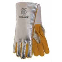 Bristol Uniforms Gauntlet Style Glove 2