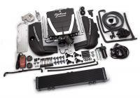 Ls 2  supercharger kit v8 / a20066dz06058l2
