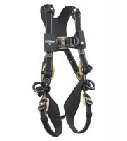 113333 Arc Flash Climbing Harness