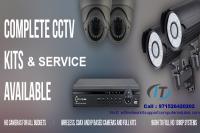 IT technician dubai 0526420202 Installation/SETUP/UPGRADE/RECOVERY/REPAIR/Contract/_5