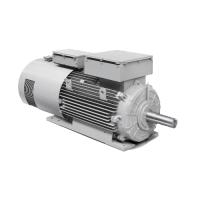 Electro Adda Motors