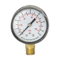 Low Pressure Gauges_3