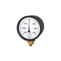Differential & Duplex Pressure Gauges_3