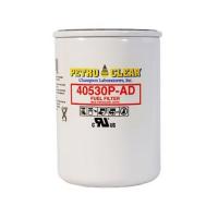 PetroClear Filters & Adaptors_3