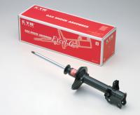 KYB SHOCK ABSORBER TOYOTA SCION F LH 339205 TOYOTA