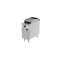 EMPERO FRYER SIGLE ELECTRICAL EMP 9FE010