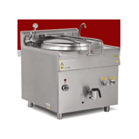 Empero cooking boiling ban  electric emp kte 150