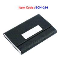 BUSINESS CARD HOLDERS _15