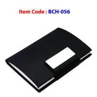 BUSINESS CARD HOLDERS _14