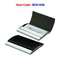 BUSINESS CARD HOLDERS _12