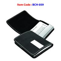 BUSINESS CARD HOLDERS _11