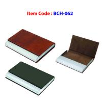 BUSINESS CARD HOLDERS _8