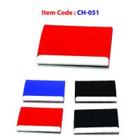 BUSINESS CARD HOLDERS _4