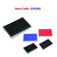 BUSINESS CARD HOLDERS _3