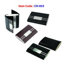 BUSINESS CARD HOLDERS _2