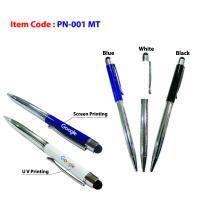Metal pens_12