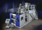 Lithotech food and spice machinery chilly cleaning system
