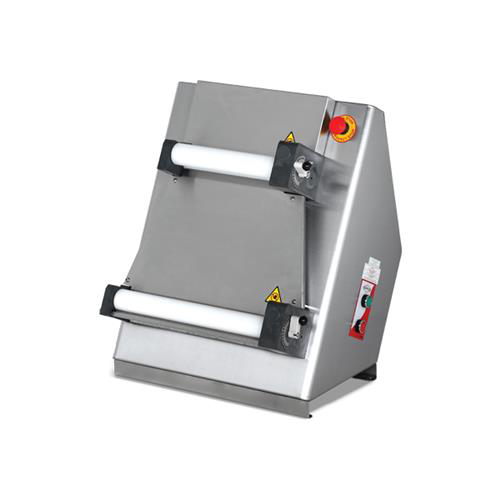 Empero  dough roll machine emp ha 02
