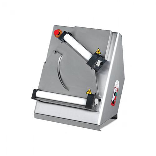 Empero  dough roll machine emp ha 01