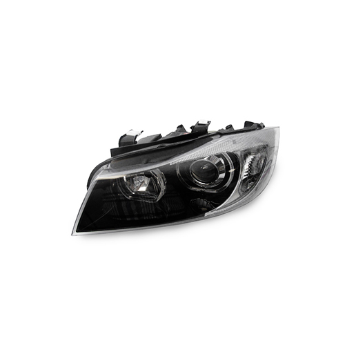 F30-335i- 2015 headlight / left