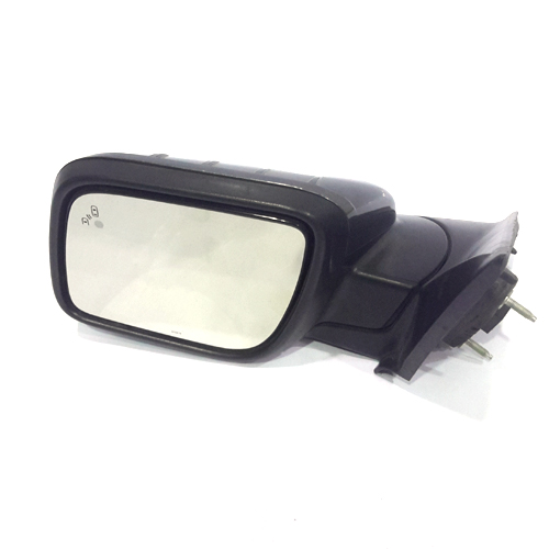 Mirror  ford explorer 2013