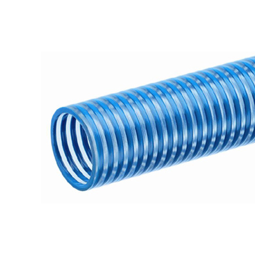 PVC Suction Discharge Hoses_3