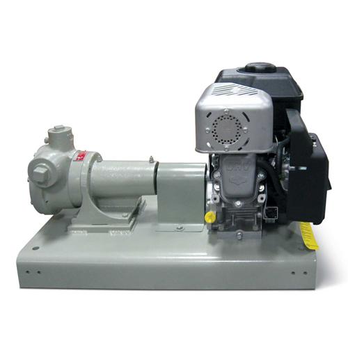F-Model Turbine Pump Mobile Unit_2