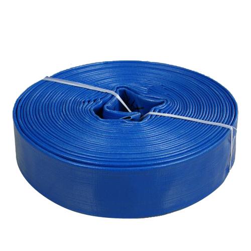 PVC Layflat Hoses_2