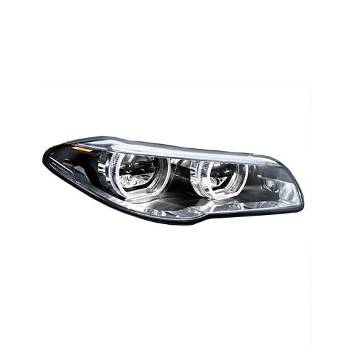 RIGHT SIDE FOG LIGHT ASSEMBLY (Fits: BMW 535i-2015 xDrive)_3
