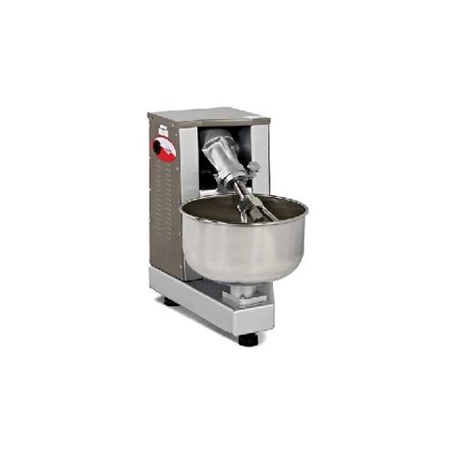 Empero dough keading machine 15 kg hy 01