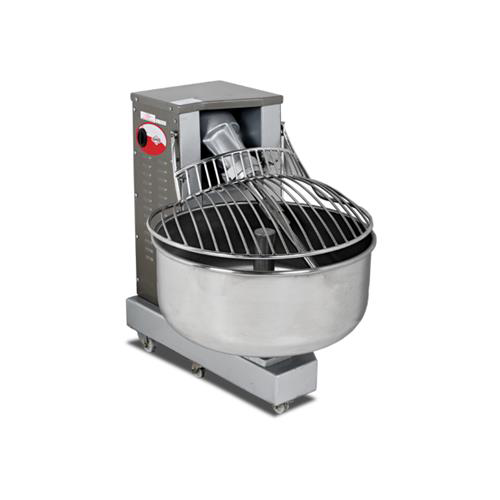 Empero dough keading machine 50 kg hy 05 k