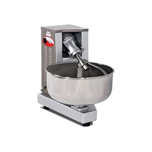 Empero dough keading machine 75 kg hy 07